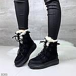 Зимние ботиночки =MIL_I=,, фото 5