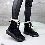 Зимние ботиночки =MIL_I=,, фото 7