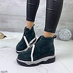 Ботиночки =LIGH=,, фото 3