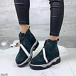 Ботиночки =LIGH=,, фото 8