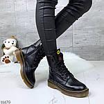Ботиночки =QWTY=, фото 9