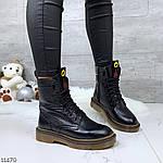 Ботиночки =QWTY=, фото 10