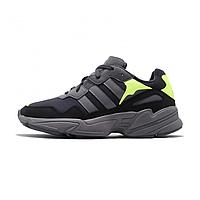 Оригинальные кроссовки adidas Yung-96 F97180