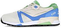 """Оригинальные кроссовки Diadora N9000 Double """"Azure Blue"""" 170483-C6643"""