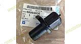 Датчик ABS (АБС) передний правый Daewoo Lanos Ланос,Nubira, 96992636, пр-во General Motors (GM), фото 2