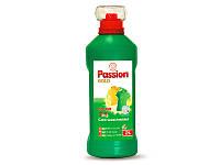 Гель для стирки 2 л Color Passion Gold 4260145998174