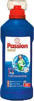 Гель для стирки 2 л Sport Passion Gold 4260145998129