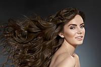 Как обрести красивые и здоровые волосы