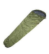 Спальный мешок Summit Lite Mummy Sleeping Bag