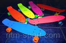 Penny Board. Распродажа! Скидка 15%. тел.: 097-097-25-55 www.ritm-sport.com