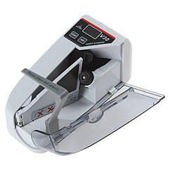 Счетная машинка ручная UKC V30 NN