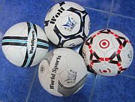Футбольный мяч в ассортименте. Отличное качество, приятная цена! Сшит в ручную в Пакистане. тел.:097-097-25-55 ritm-sport.com