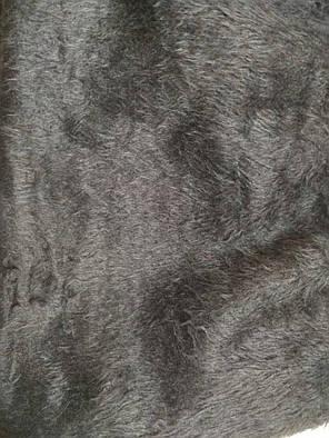 Жіночі лосини на хутра ТМ CASTOM Арт.15122, фото 2