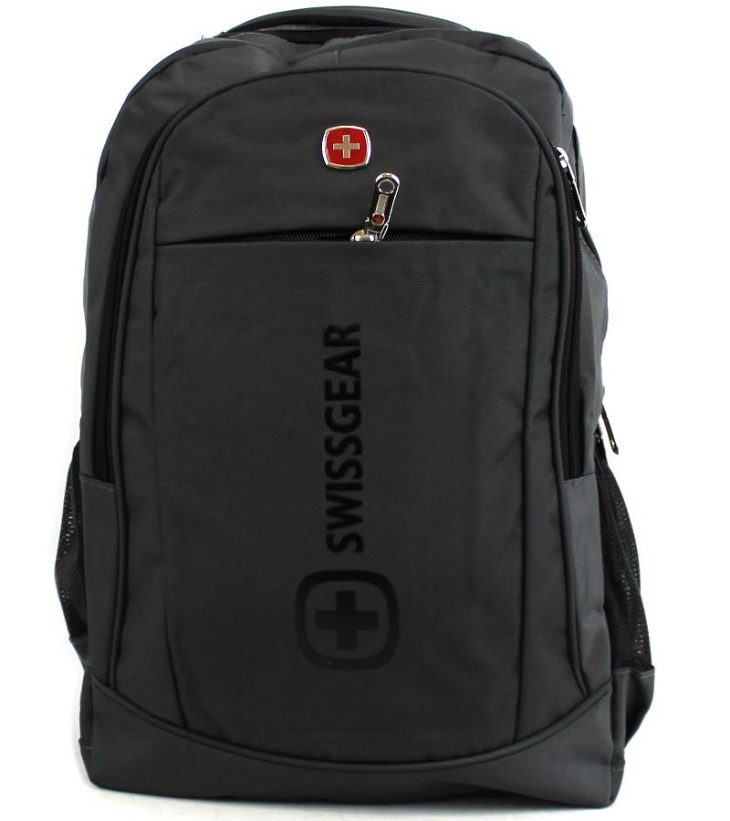 Универсальный городской рюкзак   1053