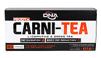 Жиросжигатель Olimp DNA Carni-Tea, 90 капсул