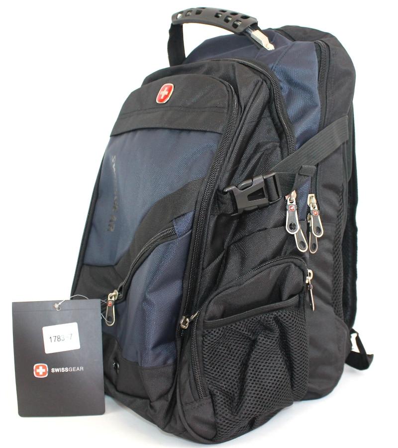 """Рюкзак для ноутбука """" 1783-7"""""""