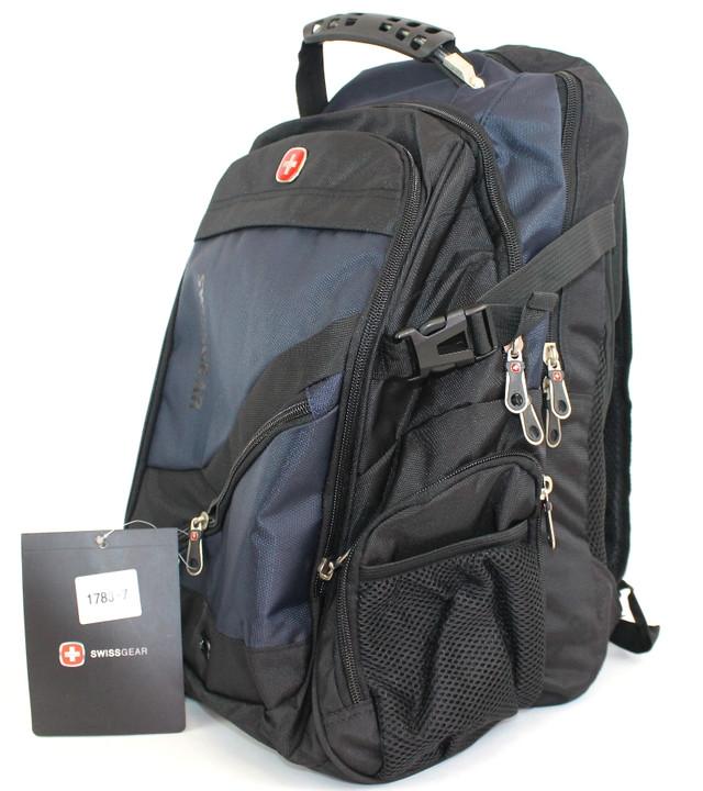 """Рюкзак для ноутбука """"Swiss Gear 1783-7"""""""