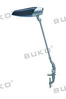 Настольная лампа BUKO BK021,  20W, Е27