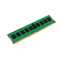 Оперативна память Kingston 16 GB DDR4 2666 MHz (KSM26RS4/16MEI)