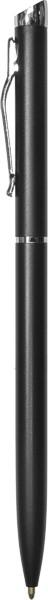 Металлическая ручка MP11(C11) черная