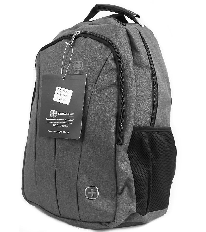 Универсальный городской рюкзак с отделением для ноутбука  1798