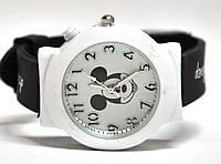 Часы детские 4450106
