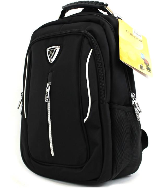 Спортивный рюкзак CL-S1909