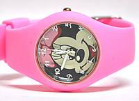 Часы детские 4450107
