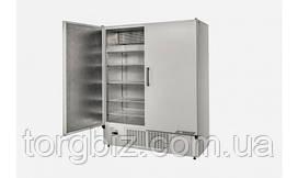 Шкаф холодильный Cold S-1200 BOSTON с глухой дверью