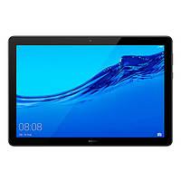 Планшет 10 Huawei MediaPad T5 10 Black 64Gb / LTE, Bluetooth