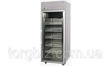 Шафа морозильна Cold SW-700G MR