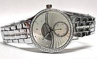 Часы mk звезды серебро