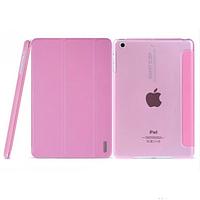 Чехол для Jane iPad mini 4 розовый REMAX 90024