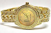 Часы на браслете4010107