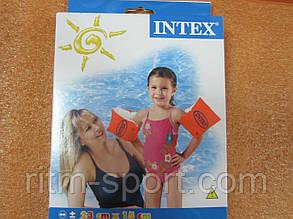 Нарукавники для плавания, фото 2