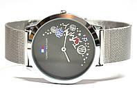 Часы на браслете4010112
