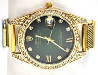 Часы на браслете4010113