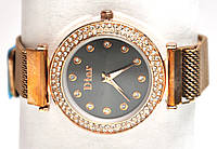 Часы на браслете4010114