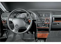 Opel Vectra A 1987-1995 гг. Накладки на панель (Meric)