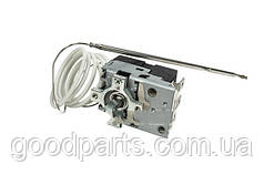 Терморегулятор (термостат) для духовки Indesit, Ariston C00081597