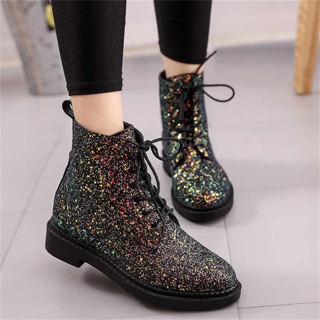 Обувь женская в розницу