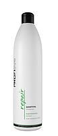 Шампунь для волос Profi Style Repair 1000мл
