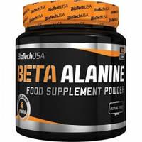 Бета-аланин BioTech Beta-Alanine (300 г)