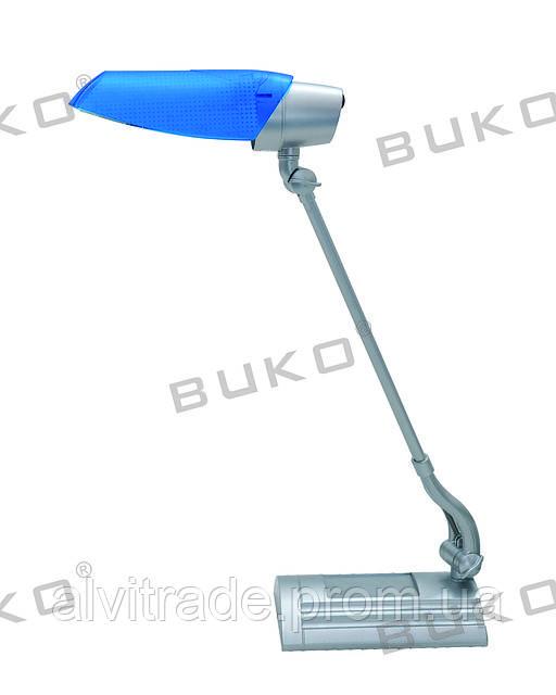 Настольная лампа BUKO BK022,  20W, Е27