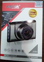 Видеорегистратор Anytek A100 Plus (Бронзовый)