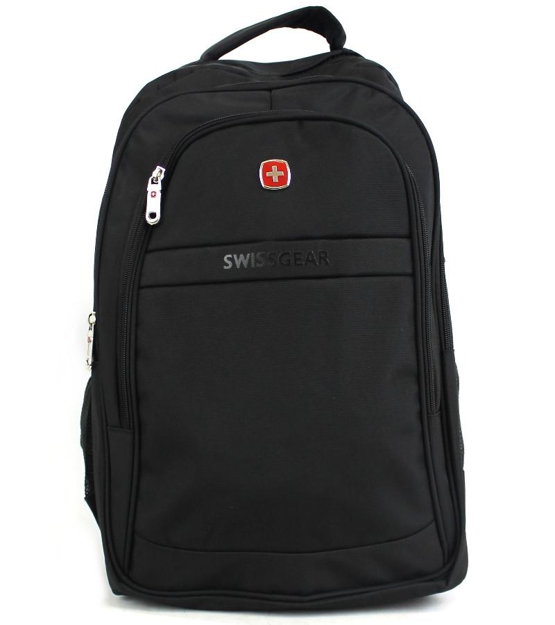 Универсальный городской рюкзак с отделением для ноутбука 7000