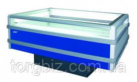 Морозильная бонета COLD W 15 MR/G MILLENIUM