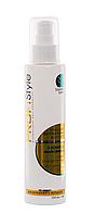 Крем для выпрямления волос с эффектом ламинирования Profi Style Curl 150мл