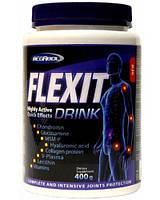 Препарат для восстановления суставов и связок Megabol Flex Drink (400 г)