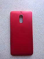 Чехол для Nokia 6 Dual Sim